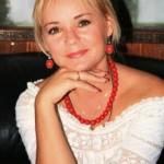 Магдалена Мочіовські