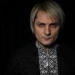 Назар Савко