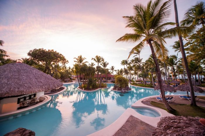 Домінікана – ідеальний варіант для вашого відпочинку