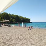 Laguna Beach Alya Resort & Spa чудові, безтурботні 7 днів!